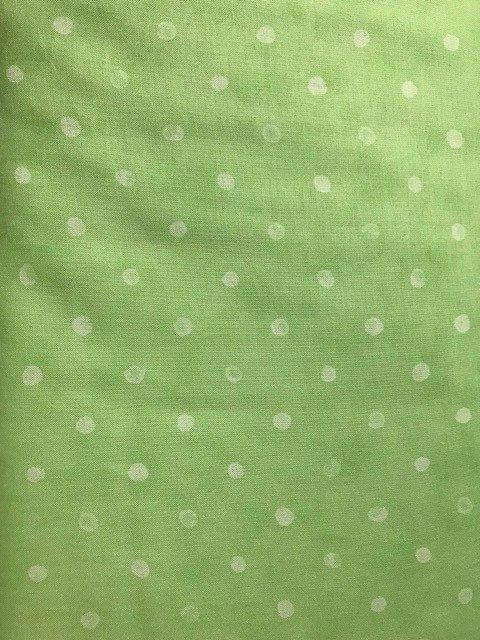 Darling Dots by RJR Fabrics (2953-10)
