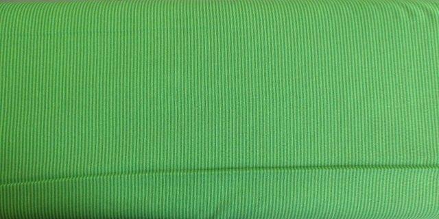 Dots & Stripes by RJR Fabrics (2960-2)