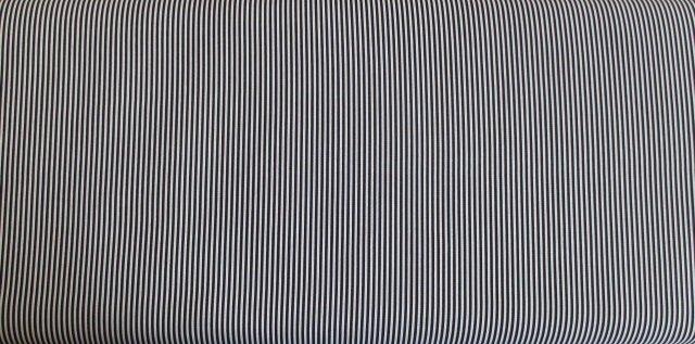 Dots & Stripes by RJR Fabrics (2960-20)