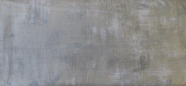 Grunge by Moda Fabrics (30150-163)