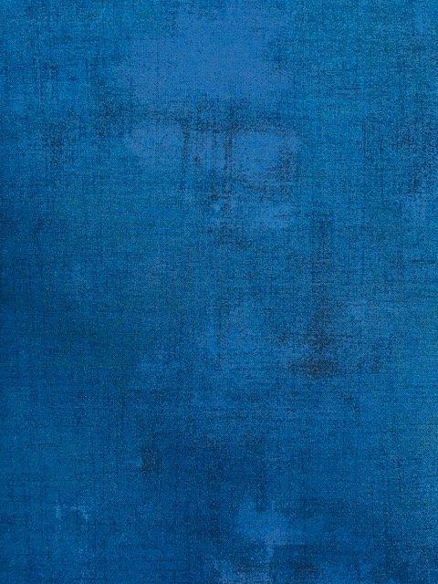 Grunge by Moda Fabrics (30150-221)