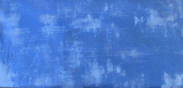Grunge by Moda Fabrics (30150-223)