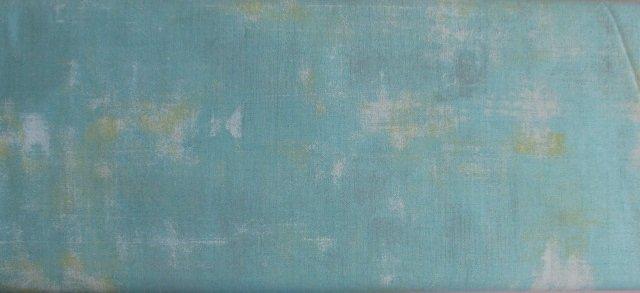 Grunge by Moda Fabrics (30150-226)