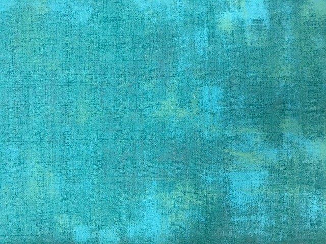Grunge by Moda Fabrics (30150-228)