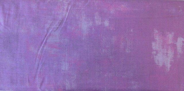 Grunge by Moda Fabrics (30150-239)