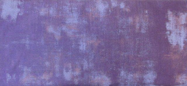 Grunge by Moda Fabrics (30150-245)