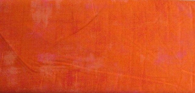 Grunge by Moda Fabrics (30150-263)