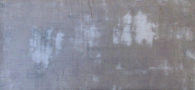 Grunge by Moda Fabrics (30150-277)