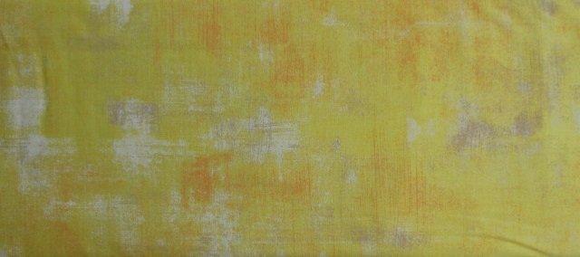 Grunge by Moda Fabrics (30150-281)