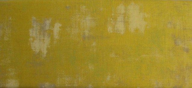 Grunge by Moda Fabrics (30150-282)