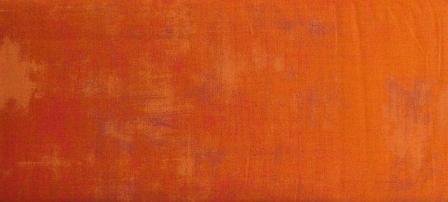 Grunge by Moda Fabrics (30150-285)
