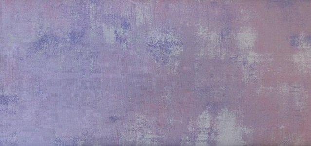 Grunge by Moda Fabrics (30150-292)