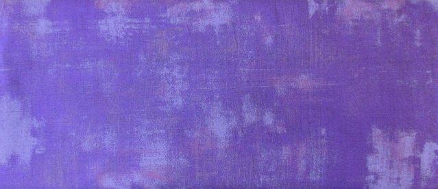 Grunge by Moda Fabrics (30150-295)