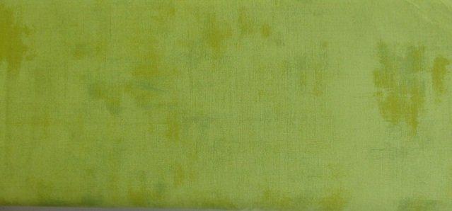 Grunge by Mode Fabrics (30150-66)