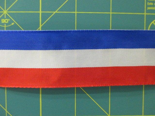 1.5 Liberty (wired) Ribbon (30340-20-914)