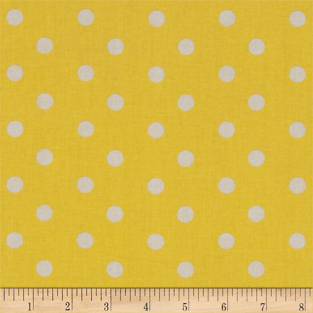 Baby Talk by Fabri-Quilt (310067)