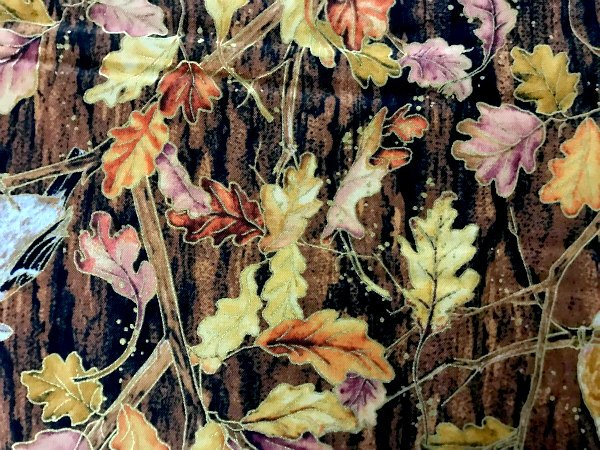 Autumn Air by RJR Fabrics (3115-2)