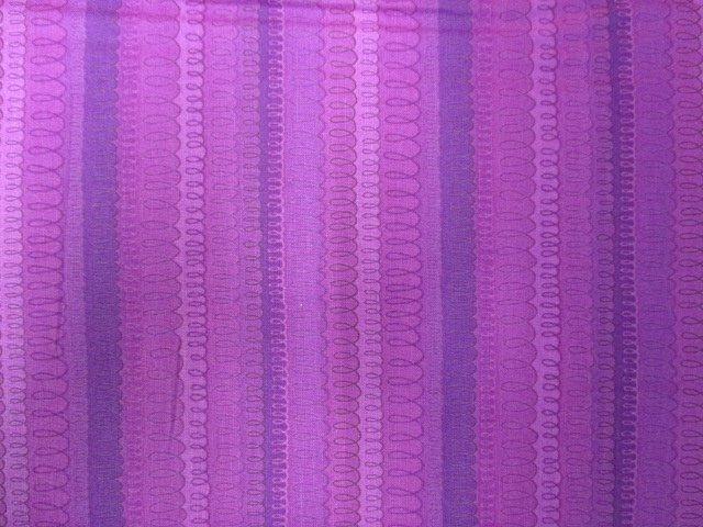 Hopscotch by RJR Fabrics (3218-4)