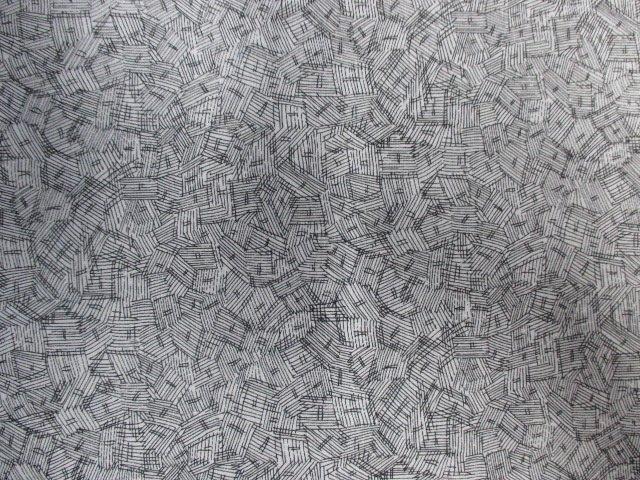 Hopscotch by RJR Fabrics (3225-10)