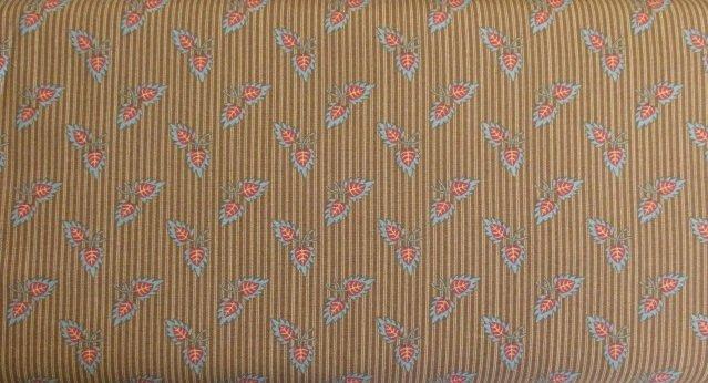 Gratitude by Moda Fabrics (38001-16)
