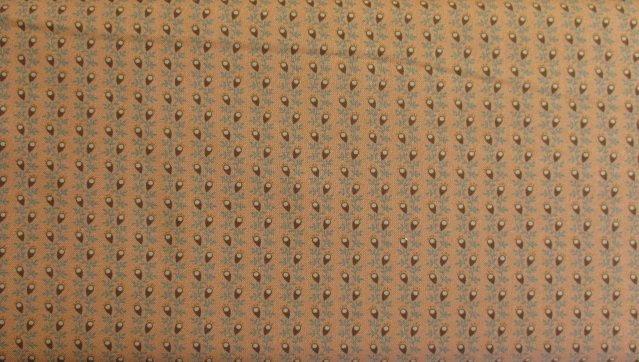 Gratitude by Moda Fabrics (38006-12)