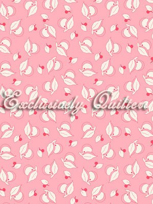 1930's Collection by Exlusively Quilters (3967-60746-1)