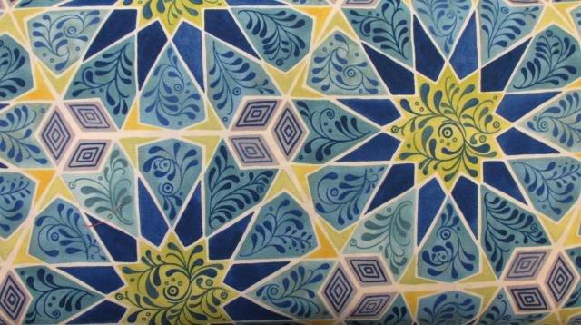 Azuli by In the Beginning Fabrics (3JPG1)