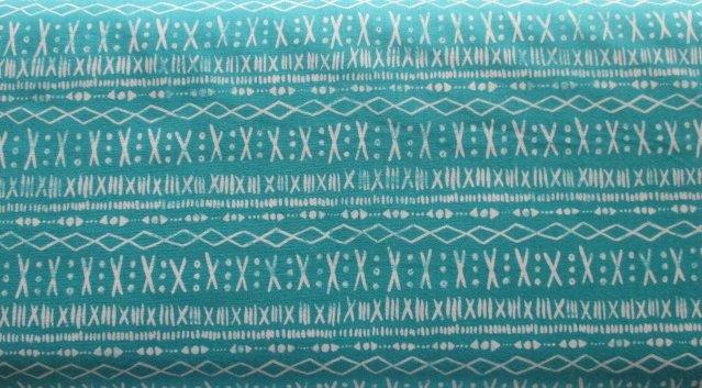 Printshop by Cotton & Steel (4038-1)