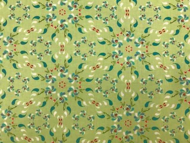 Coledale by Moda Fabrics (47520-12)
