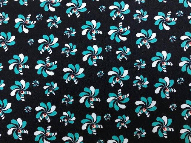Coledale by Moda Fabrics (47521-14)