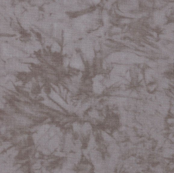 Handspray by RJR Fabrics (4758-087)