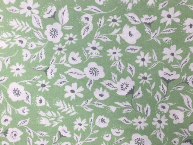 Garden Variety by Moda Fabrics (5070-14)
