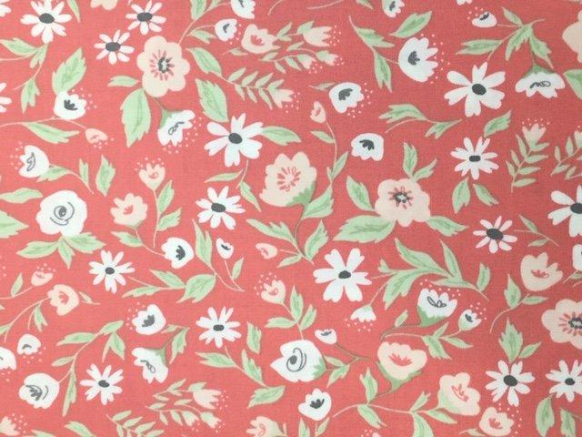Garden Variety by Moda Fabrics (5070-16)