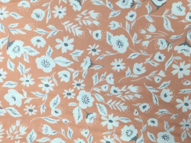 Garden Variety by Moda Fabrics (5070-18)