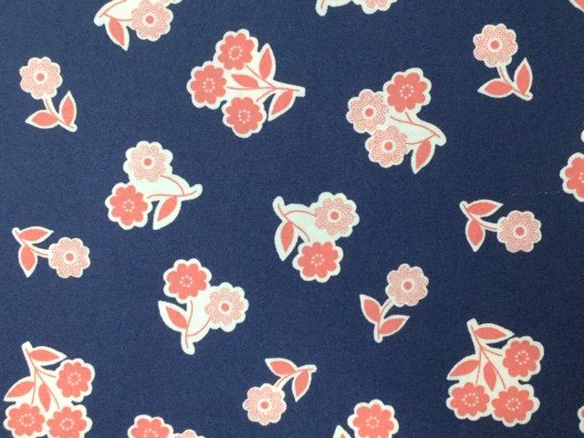 Garden Variety by Moda Fabrics (5071-12)