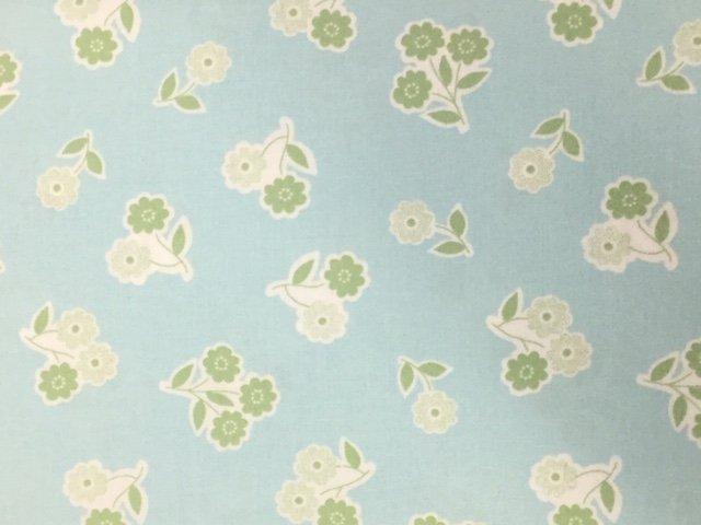 Garden Variety by Moda Fabrics (5071-13)