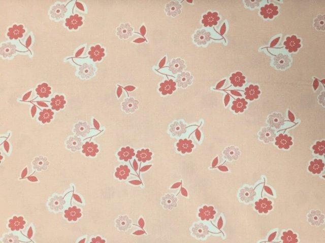 Garden Variety by Moda Fabrics (5071-15)