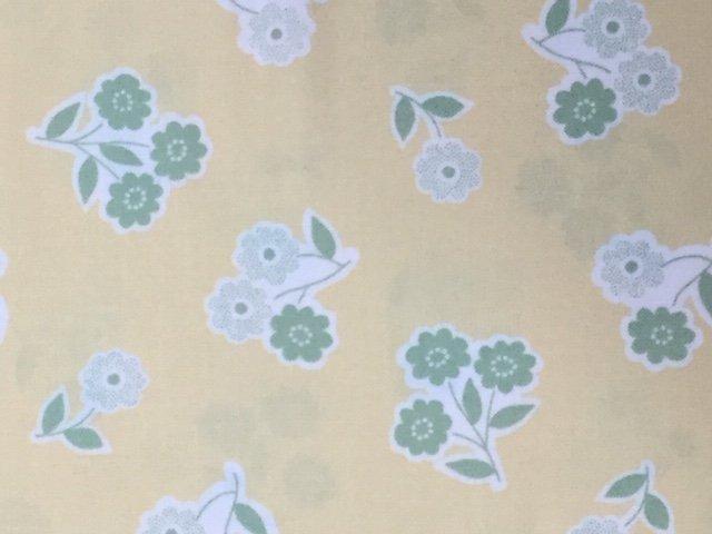 Garden Variety by Moda Fabrics (5071-17)