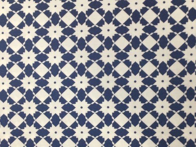 Garden Variety by Moda Fabrics (5072-12)