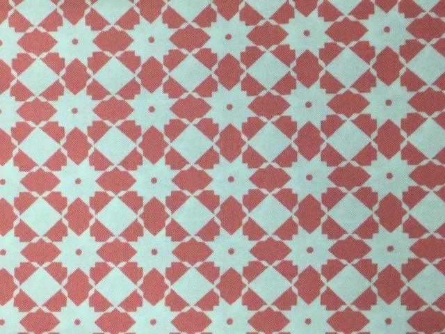 Garden Variety by Moda Fabrics (5072-16)