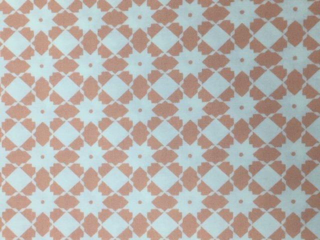 Garden Variety by Moda Fabrics (5072-18)