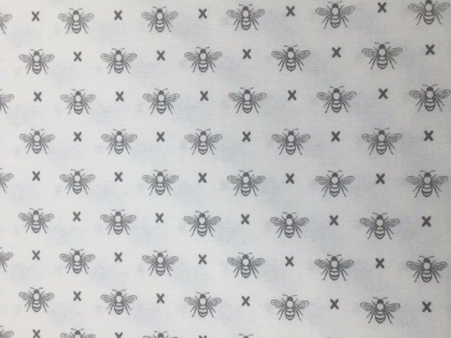 Garden Variety by Moda Fabrics (5073-11)