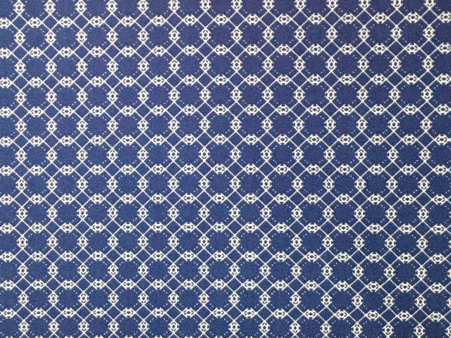 Garden Variety by Moda Fabrics (5074-12)