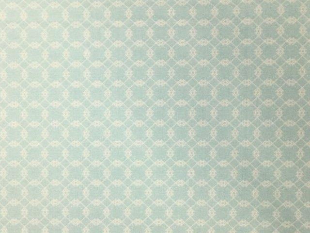 Garden Variety by Moda Fabrics (5074-13)