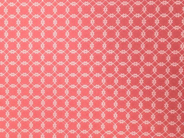 Garden Variety by Moda Fabrics (5074-16)