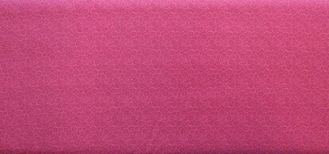 Bear Essentials 2 by P&B Textiles (570-F)