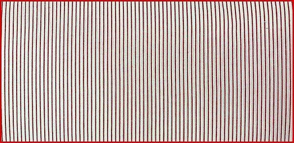 Oxford Wovens by Moda Fabrics (5715-12)