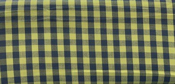 Oxford Wovens by Moda Fabrics (5715-29)