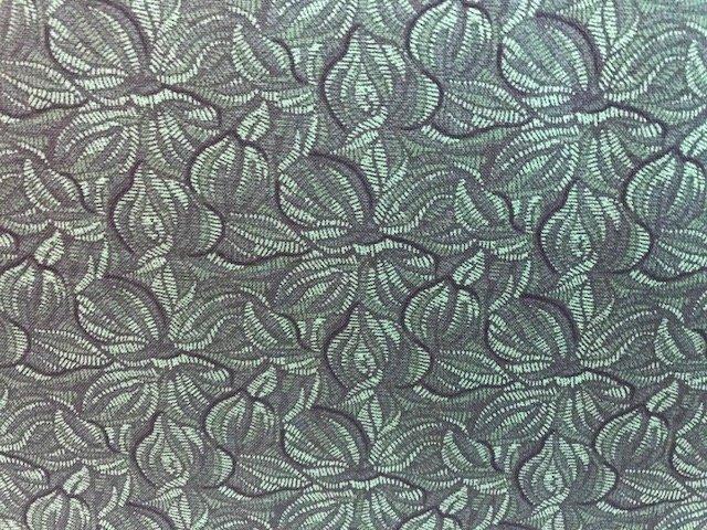Jinny Bayer Batik by RJR Fabrics (5868-13)