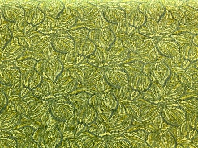 Jinny Bayer Batik by RJR Fabrics (5868-16)